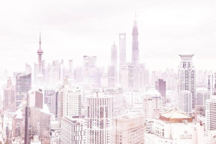 Shangai #04