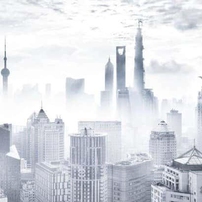 Shangai #10