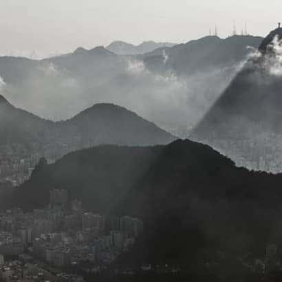 Rio de Janeiro #2